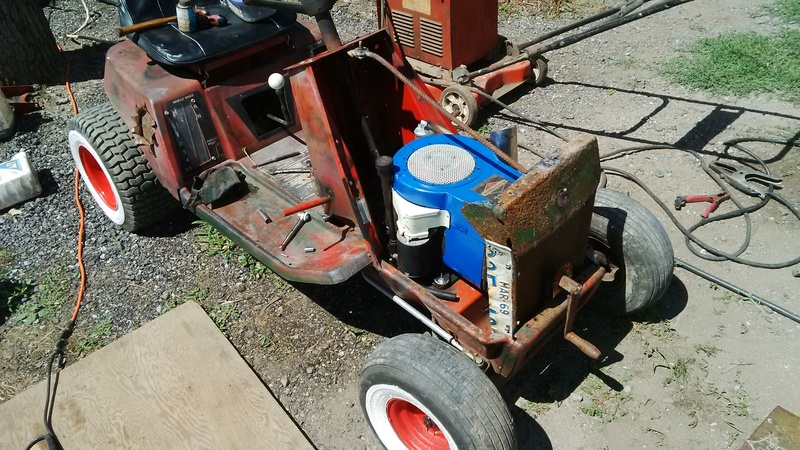 My Rat Rod Mower Img_2024