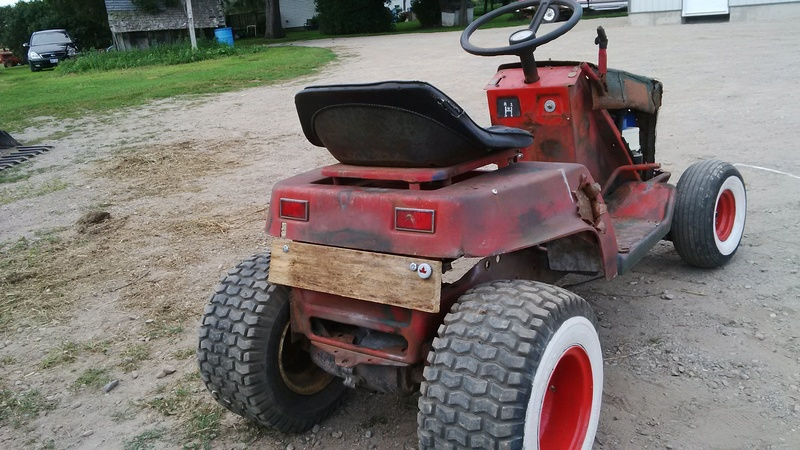 My Rat Rod Mower Img_2028