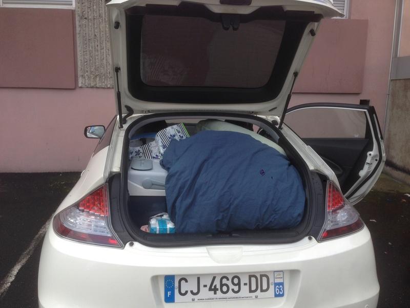 La Z en camping !  Image17