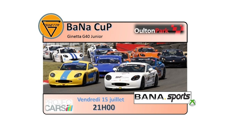 BaNa Cup inscription Bannie11