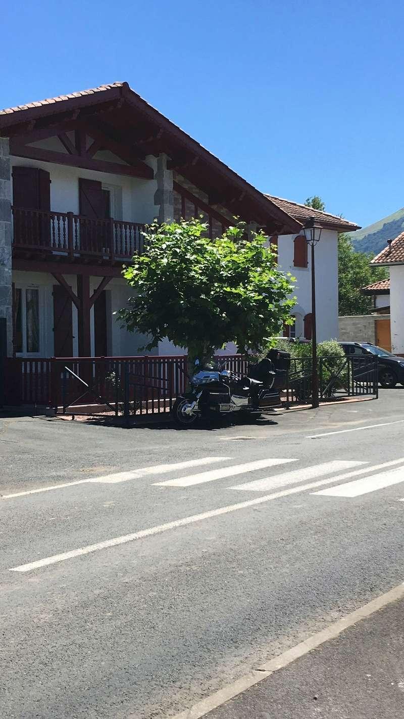 Retour d'un petit trip moto pour les vacances  Img_7713