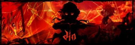 Annales de Ken'jin Yokka Jin_gr10