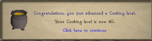 OSRS ACC Goals and Updates 0465f410