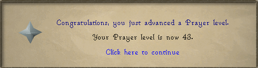 OSRS ACC Goals and Updates 43_pra10