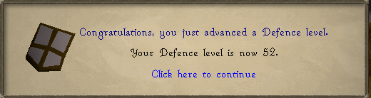 OSRS ACC Goals and Updates 52_def10