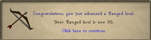 OSRS ACC Goals and Updates 56_ran10