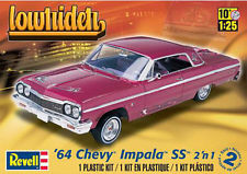 1964 Impala Lowrider S-l22510