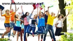 Top Engineering colleges in Bangalore 4310