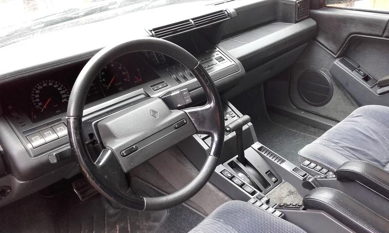 boite auto 20160713