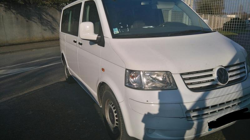 Vends t5 130CV de 2006 Img_2010