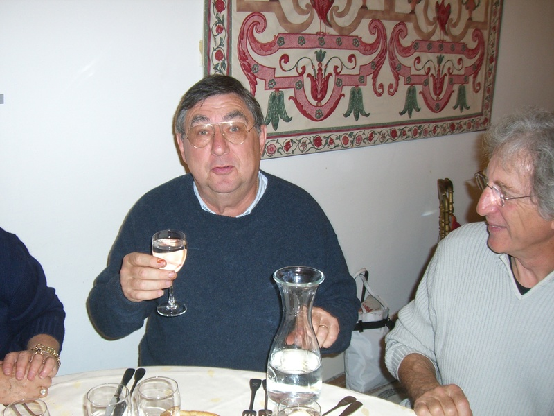 2012 chenonceau Cimg2512
