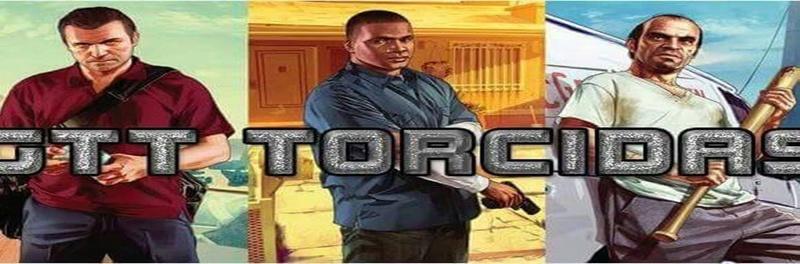 GTT Torcidas