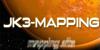 Partenariat avec www.jk3-mapping.com Logo-m10