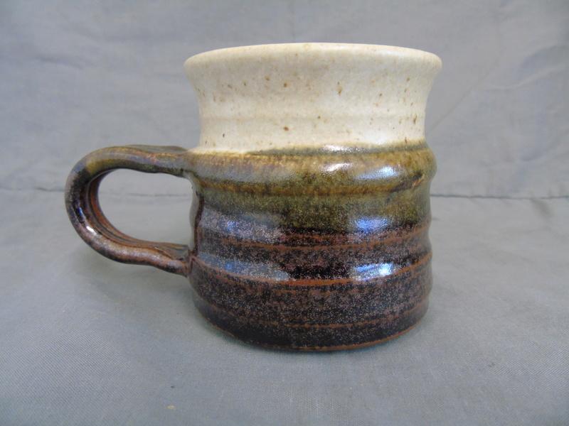 Mug with OS or ON mark - Harry Horlock Stringer?  Dsc00011