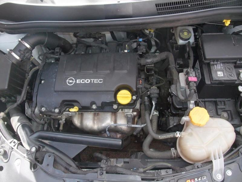 Perte puissance moteur Moteur10