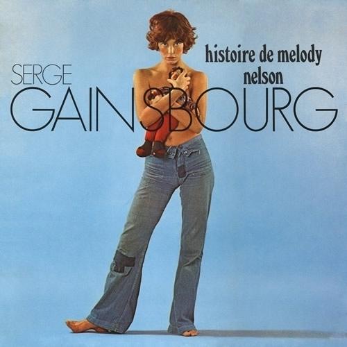 Chanson française-Playlist - Page 3 Sergeg10