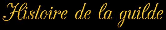Histoire de la guilde (RP) Coolte13