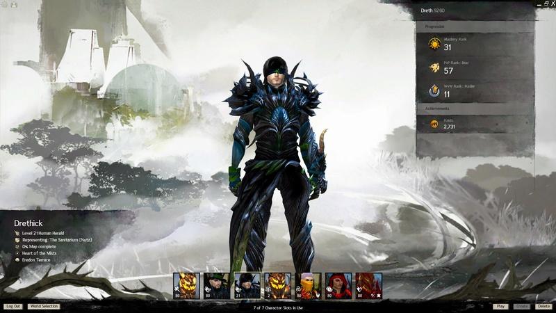 Guild Wars 2 Gw08010