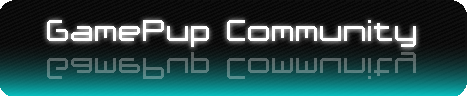 GamePup Community
