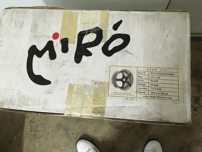 FS Miro's Type 371 Img_5310