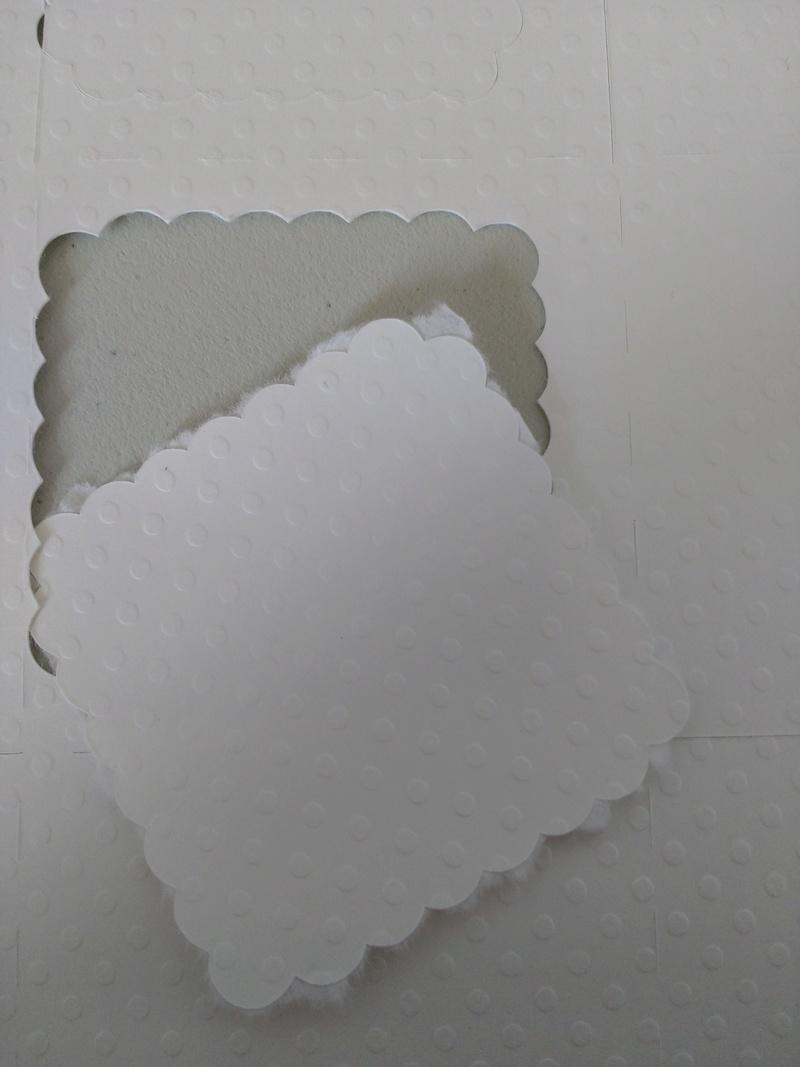 Découpe papier BAZZILL  Img_2011