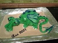 dragon - Page 7 13621712
