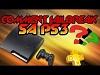 Jailbreak sa PS3