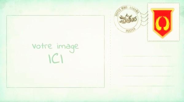 La Carte Postale d'Aqua Cartep12
