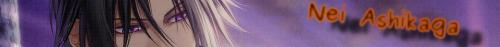 [Lvl 2 / 1 joueur] La belle et le marin 95112710