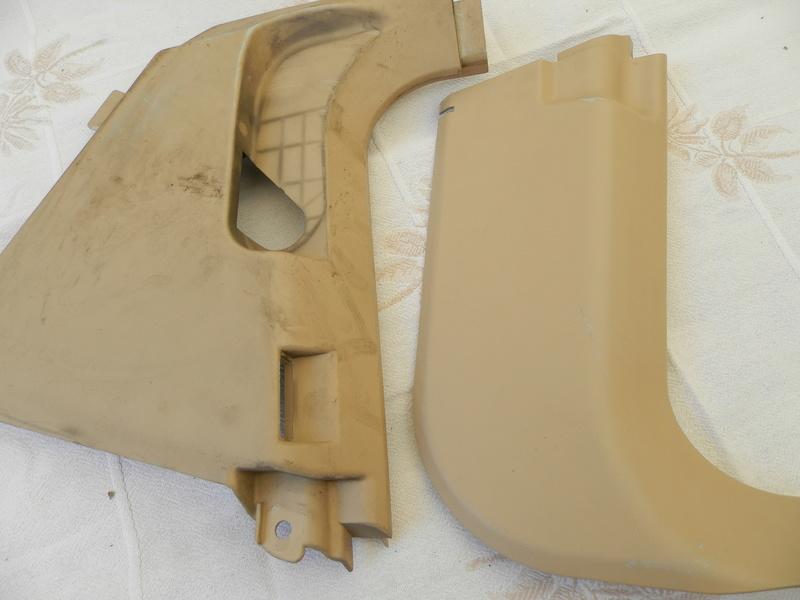 nettoyage interieur efficace P7230010