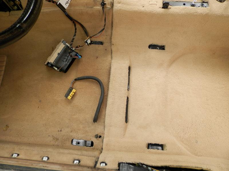 nettoyage interieur efficace P7250110