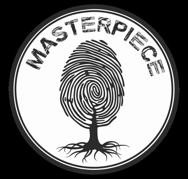 Masterpiece Fingerboard Master11