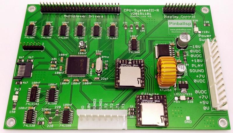 [ARCHIVÉ] New design CPU Juegos Populares 12697010