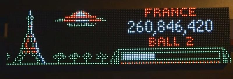 [ARCHIVÉ] DMDST32, DMD conçu et fabriqué par Pinballsp Screen27