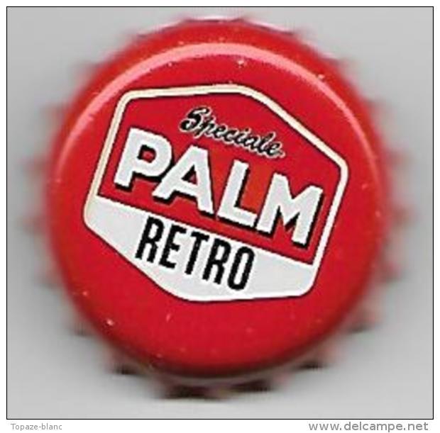 PALM bière de Noel  Belgique 947_0010