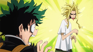 Topic des animes Mha01-10
