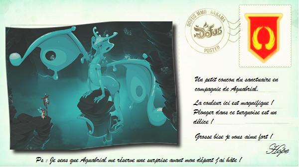 La Carte Postale d'Aqua Carte_11