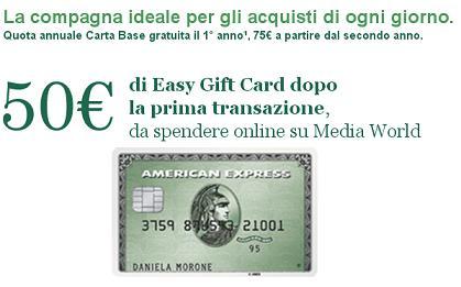 NEWS SUI PRINCIPALI CONTI DEPOSITO - Pagina 74 Immagi12