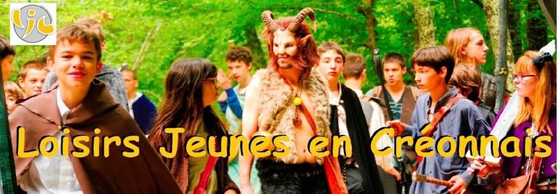 Forum Loisirs Jeunes en Créonnais