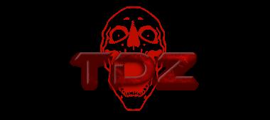 TdZ Clan Member List Tdz_ne11