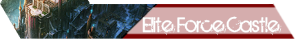 Elite Force Castle
