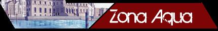 Zona Aqua