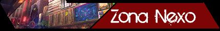 Zona Nexo