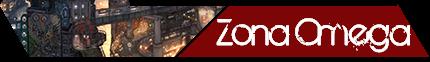 Zona Omega