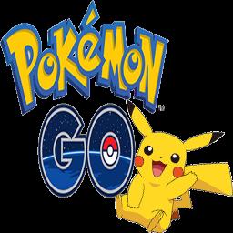 Pokémon GO (NO OFICIAL)