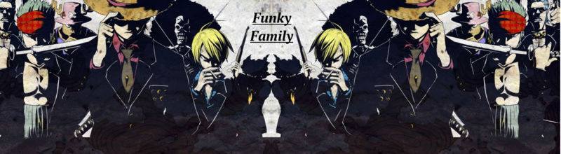 Funky Family