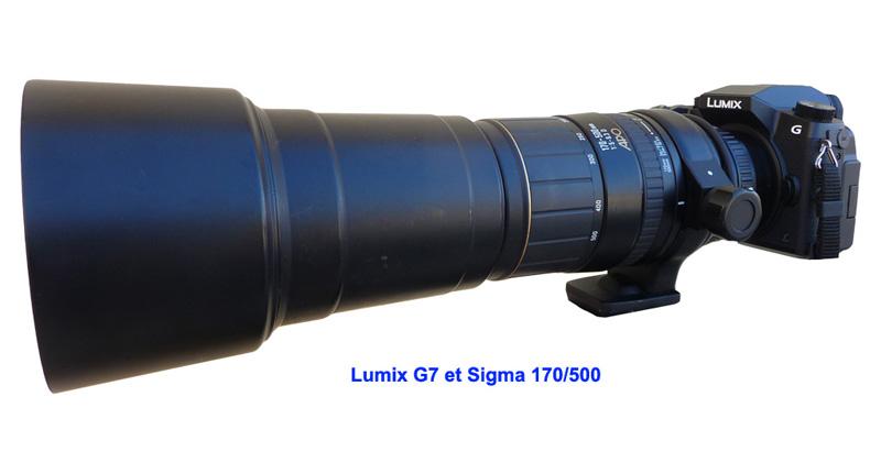 Sigma 170/500 et G7 G7_sig10