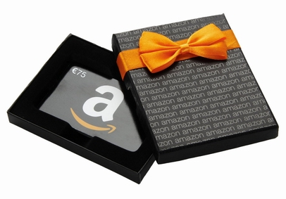 AMAZON: BLACK FRIDAY e CYBER MONDAY 2019 Aaa10110