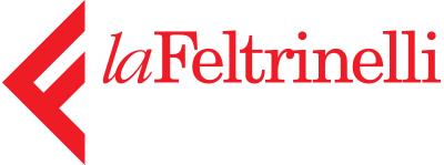 CODICI SCONTO LA FELTRINELLI (come ottenerli gratis) La_fel10