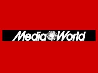 CODICI SCONTO MEDIAWORLD (come ottenerli gratis) Mediaw10
